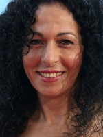 Nahid Persson