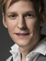 Anton Lundqvist