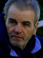 Bobby Moresco