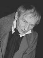 Czesław Stopka