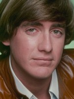 George O'Hanlon Jr.