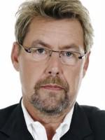 Otto Jespersen