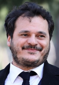 Antonio Gerardi I