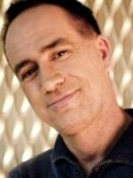 Tomasz Samborski
