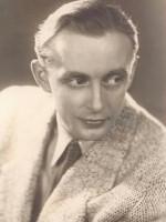 Wiesław Machowski