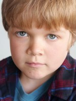 Brady Allen II