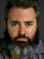 Craig Anderson V