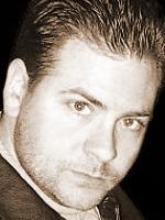 Mark Baranowski