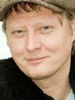 Nils Willbrandt