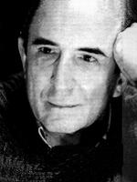 Francisco Vidal I