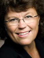 Anne Holt I