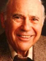 John Randolph I