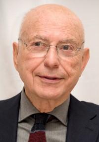 Alan Arkin