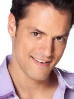 Mike Biaggio