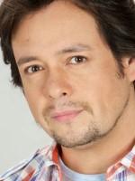 Rodrigo Vidal I