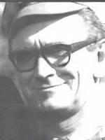 Janusz Przymanowski