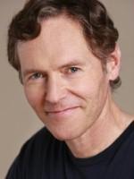 Michael Gough II