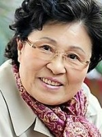 Jee-Young Kim II