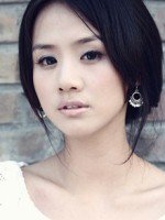 Sichun Ma