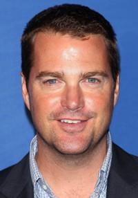 Chris O'Donnell I