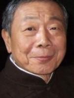 Ma Wu