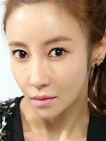 Min-seo Chae