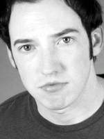 Danny Smith I