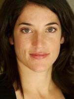 Eve Duranceau
