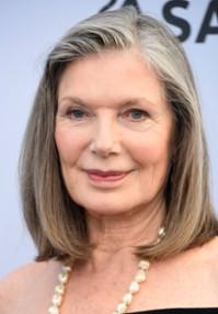 Susan Sullivan I