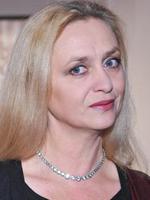 Barbara Zielińska I