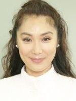 Atsuko Asano I