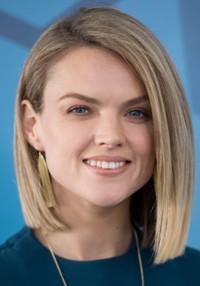 Erin Richards II