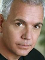 Robert Giardina