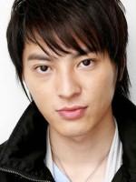 Takashi Tsukamoto I