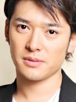 Sôsuke Takaoka