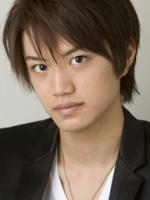Masahiro Inoue II