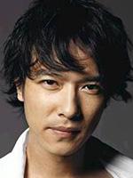 Masato Sakai III