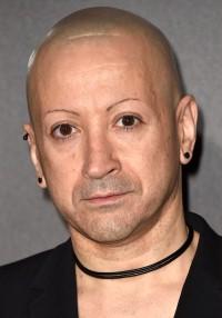Joseph Bishara