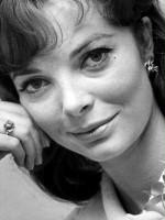 Joan Freeman I