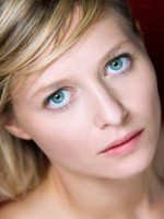 Aleksandra Bednarz