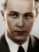 Witold Conti