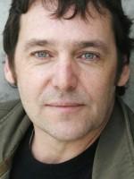 Sean Gallagher I