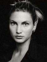 Rachel Robinson I