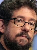 Eric Kaplan I