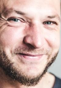 Marcin Zarzeczny