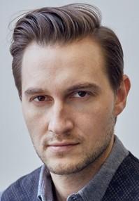 Sebastian Jasnoch