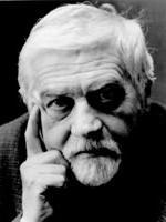 Juliusz Janicki