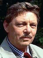Uwe Friedrichsen