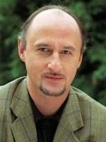 Andrzej Niemirski I