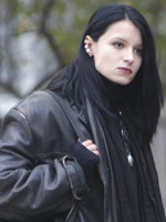 Roksana Krzemińska